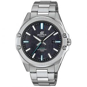 Relógio Edifice EFR-S107D-1AVUEF