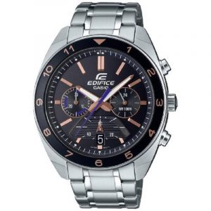 Relógio Edifice EFV-590D-1AVUEF