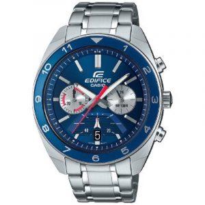 Relógio Edifice EFV-590D-2AVUEF