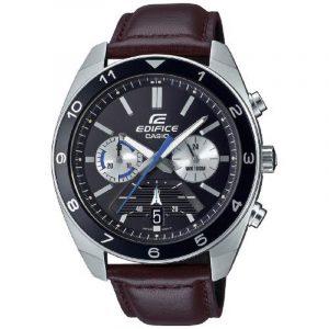 Relógio Edifice EFV-590L-1AVUEF