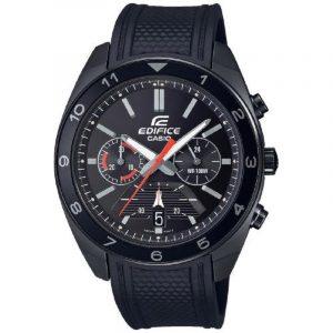 Relógio Edifice EFV-590PB-1AVUEF