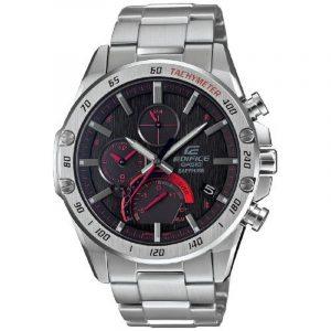 Relógio Edifice EQB-1000XD-1AER