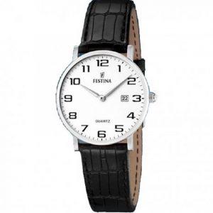 Relógios Festina F16477/1