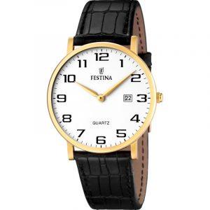 Relógios Festina F16478/1