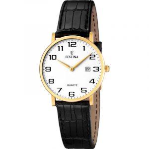 Relógios Festina F16479/1