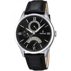 Relógios Festina F16823/2