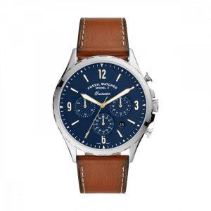 Relógio Fossil FS5607