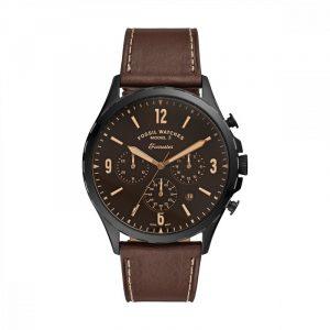 Relógio Fossil FS5608