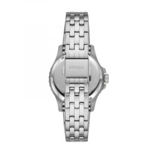 Relógio Fossil ES4741