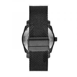 Relógio Fossil FS5694