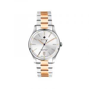 Relógios Gant G124004
