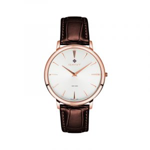 Relógio Gant G133008