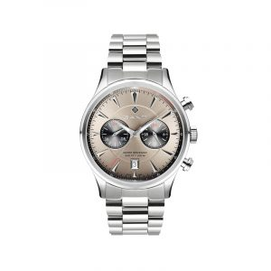 Relógio Gant G135002