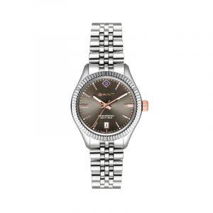 Relógio Gant G136007