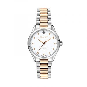 Relógio Gant G139001