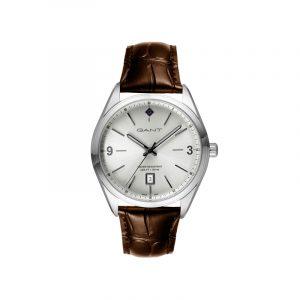 Relógio Gant G141001