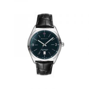 Relógio Gant G141003