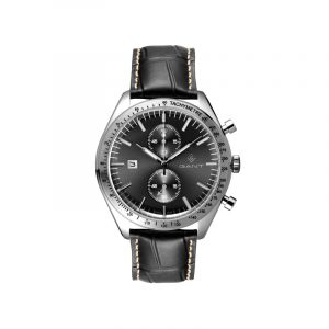 Relógio Gant G142002