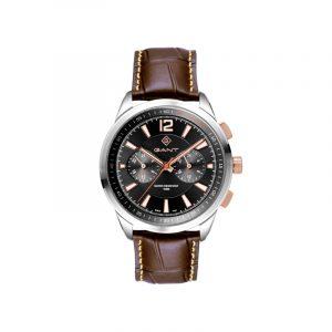 Relógio Gant G144001