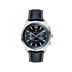 Relógio Gant G144002
