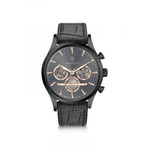 Relógio Gant GT131007