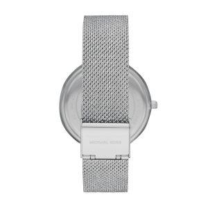 Relógio Michael Kors MK4518