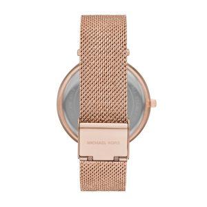 Relógio Michael Kors MK4519