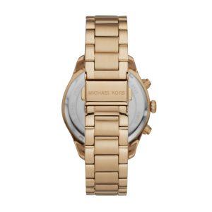 Relógio Michael Kors MK6795