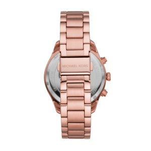 Relógio Michael Kors MK6796