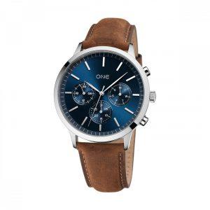 Relógios One OG7761AC92B