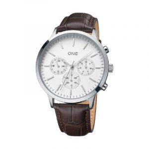 Relógios One OG7761BC91B