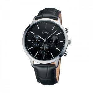 Relógios One OG7761PP91B
