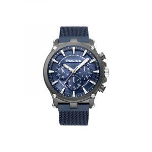 Relógio Police P15920JSU03MMBL