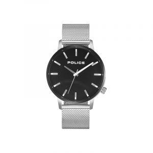 Relógio Police P15923JSTB02MM