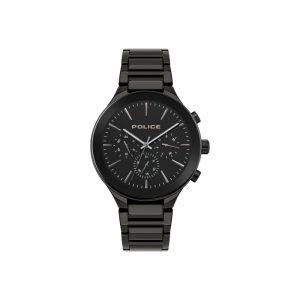 Relógio Police P15936JBU02M