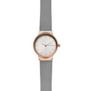 Relógios Skagen SKW2716