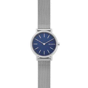 Relógios Skagen SKW2759