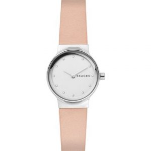 Relógios Skagen SKW2770