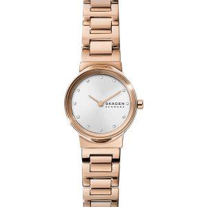 Relógios Skagen SKW2791