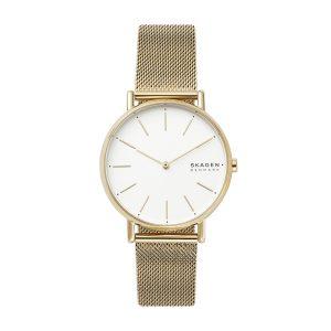 Relógios Skagen SKW2795