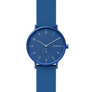 Relógios Skagen SKW6508