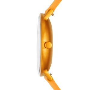 Relógios Skagen SKW6510