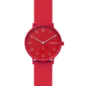 Relógios Skagen SKW6512