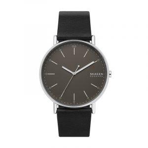 Relógios Skagen SKW6528
