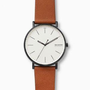 Relógios Skagen SKW6550