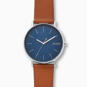 Relógios Skagen SKW6551