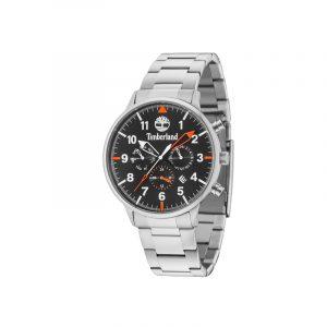 Relógio TIMBERLAND TBL15263JS02M