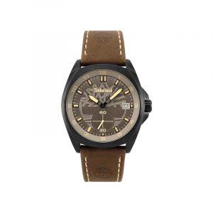 Relógio TIMBERLAND TBL15354JSB79
