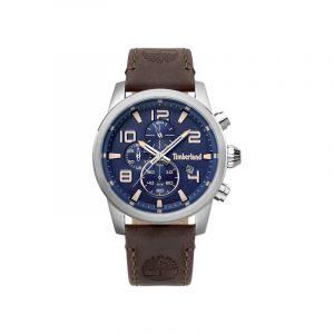 Relógio TIMBERLAND TBL15479JS03