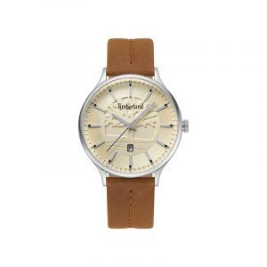Relógio TIMBERLAND TBL15488JS07